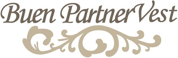 Buen Partner Vest